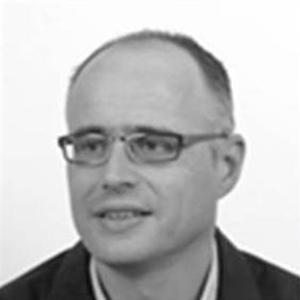 Darren Lumbroso