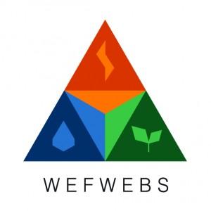 WEFWEBS