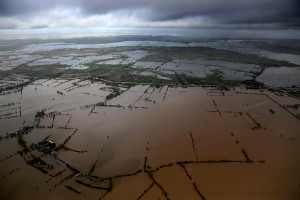 aerial-flooding-02